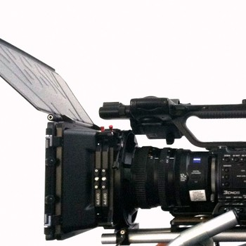 Rent Arri MMB-1 Matte Box