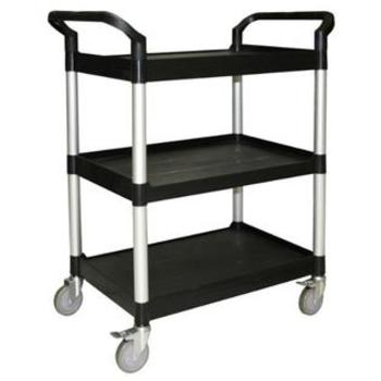 Rent Apple  Set Cart