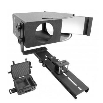 Rent Eye Direct Mark II with Flight case