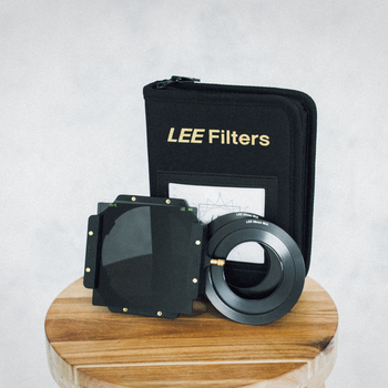 Rent LEE Filters 100mm System