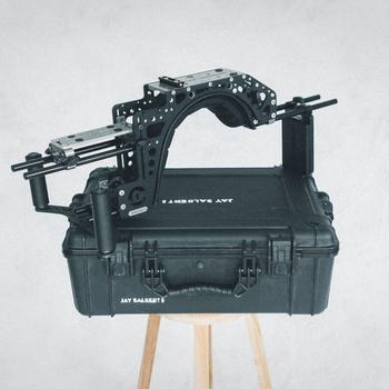 Rent Cinemecanix C1 Pro