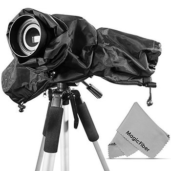 Rent Altura Photo Professional Rain Cover for Large DSLR Cameras