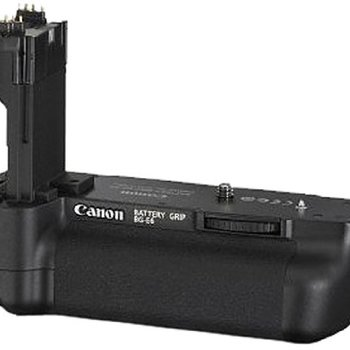 Rent Canon assorted batteries and chargers