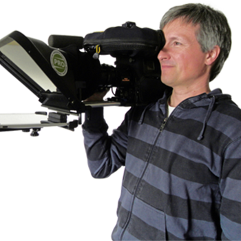 Rent Bodelin HDi Pro 2 Teleprompter