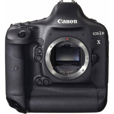 Canon 5253b002 eos 1d x eos digital 827036