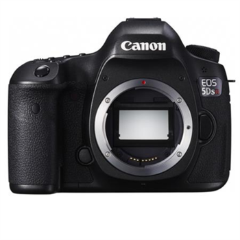 Rent Canon Canon EOS 5DSR