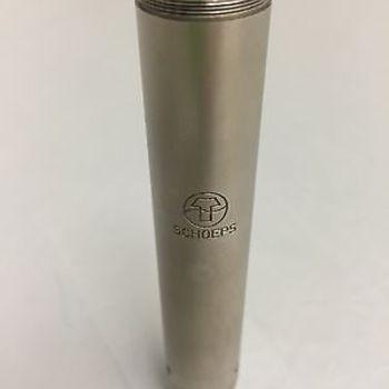 Rent Schoeps CMC4 w/ MK4 capsule