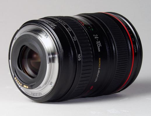 Canon l  039 1280
