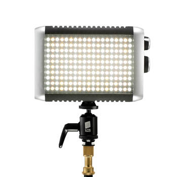 Rent Litepanels  Croma