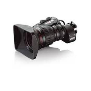 Rent Angenieux 19x7.3 AIF HR