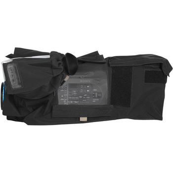 Rent Portabrace Sony FS7 Raincover XL