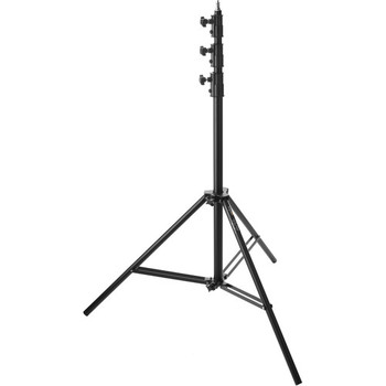 Rent Impact IMLS13HB Heavy Duty Light Stand