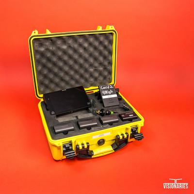 Dcviz gear shoot 036