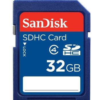 Rent no brand SD Cards - 32GB