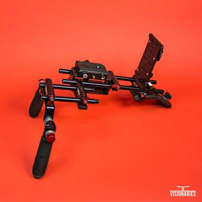 Dcviz gear shoot 015