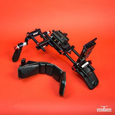 Dcviz gear shoot 016