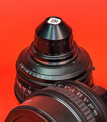 Dcviz gear shoot 043 copy 3