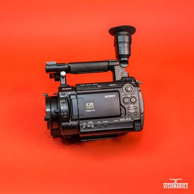 Dcviz gear shoot 041 edit
