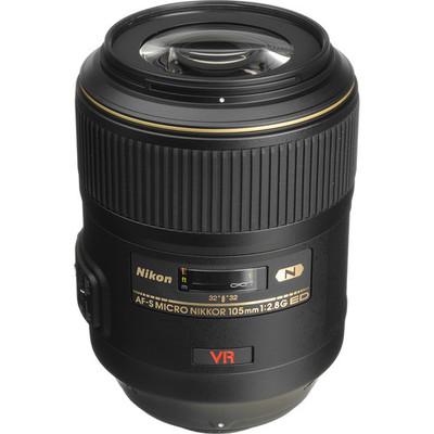 Nikon 2160 105mm f 2 8g ed if af s 1276697904000 424744
