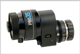 P s technik pro 35 image converter