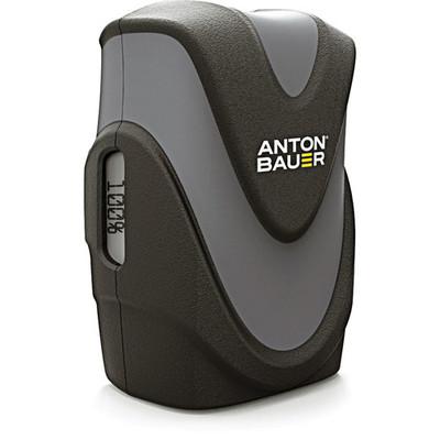 Anton bauer digital 190