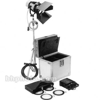 Rent k5600 Joker 400W HMI Par w/ Electronic Ballast