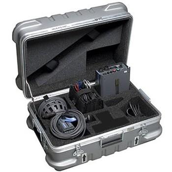 Rent Bron Kobold 400W Waterproof HMI Par w/ Electronic Ballast