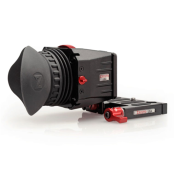 "Rent Zacuto Z-­Finder 3.2"" Mount Frame"