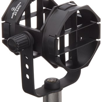 Rent Audio Technica AT8415 Universal Shock Mount