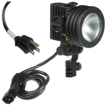 Rent Lowel ViP Pro-light - 125/250W