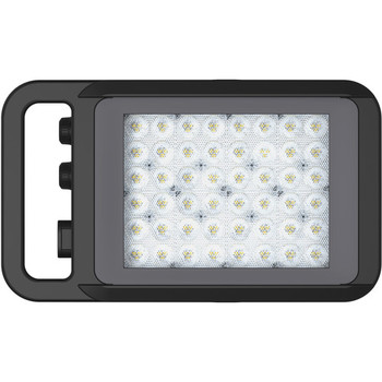 Rent Manfrotto LYKOS Bi-Color On-Camera LED Light