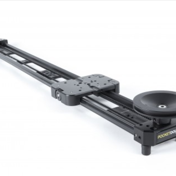 Rent Kessler Pocket Dolly 3