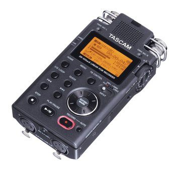 Rent Tascam DR 100 mkII