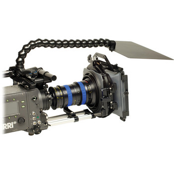 Rent Dinkum Systems CINE lens shade / French Flag Assembly