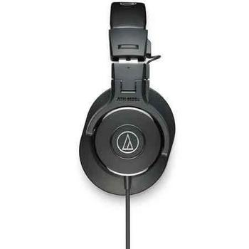 Rent Audio-Technica Audio-Technica ATH-M30x Professional Monitor Headphones, 96dB, 15-20kHz, Black
