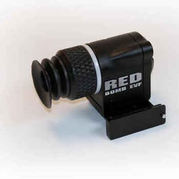 Rent Red Pro EVF + mount