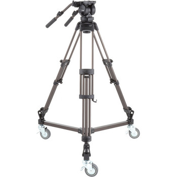 Rent no brand Studio tripod dolly