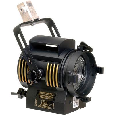 Pper 300 watt