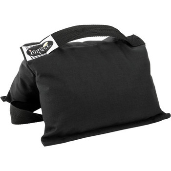 Rent no brand set of 4 sandbags