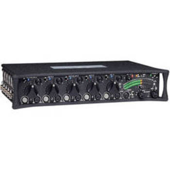 Rent Sound Devices 442 Mixer