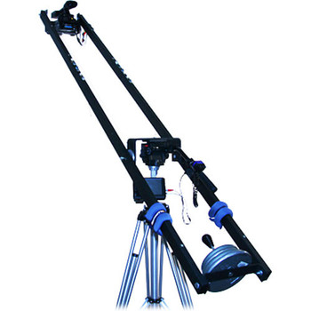 Rent CobraCrane 13ft custom jib