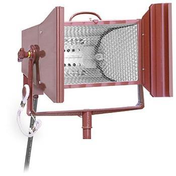 Rent Mole Richardson 1k broad lights
