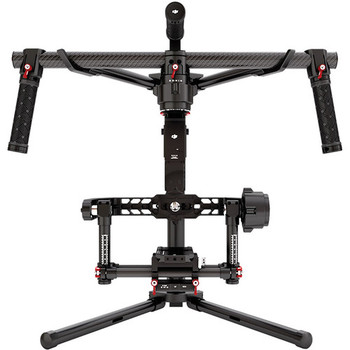 Rent DJI Ronin Gimbal Stabilizer (supports up to 16 lbs)