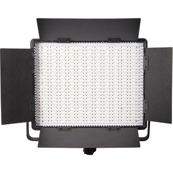 Rent LEDGO 900 Daylight LED (battery-powered)