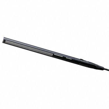 Rent Sennheiser MKH-416 Shotgun Mic