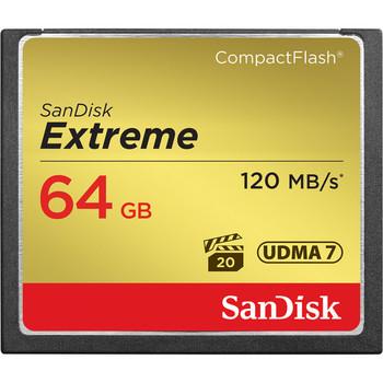 Rent no brand 64GB Card