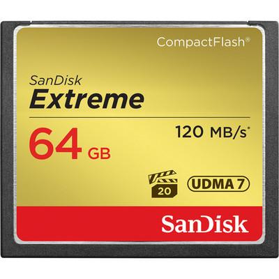 Sandisk 64 gb