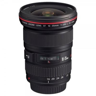 Canon ef 16 35mm f 2.8 l ii usm 1000x1000 600x600