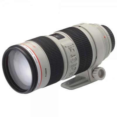 Eos c300 ef 70 200mm lens1000x1000 600x600