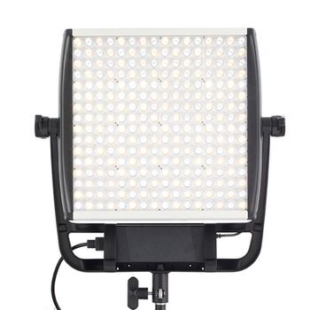 Rent Litepanels ASTRA 1x1 Bi-Color (kit of 2 lights)